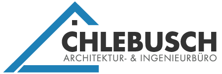 Chlebusch