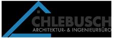 Chlebusch Logo