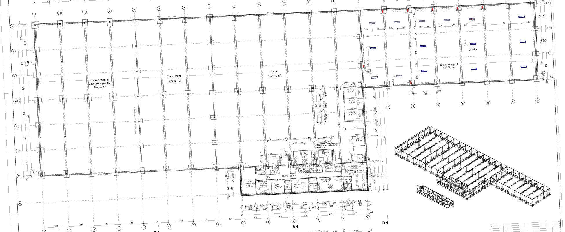 Grundriss Architektur grundriss architektur chlebusch chlebusch