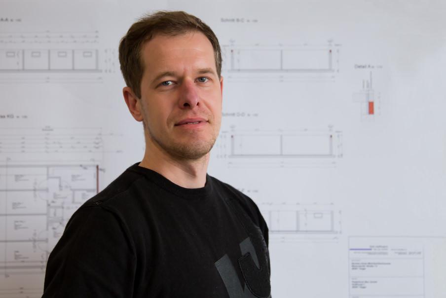 Wojciech Plesnierowicz